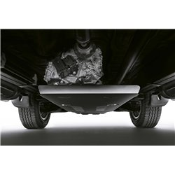 Kit protection pour chassis